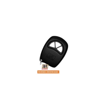 Controle Remoto JFL 4.0 433,92-mhz Digital Programável