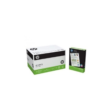 Papel HP Office A4 75g 500 Folhas