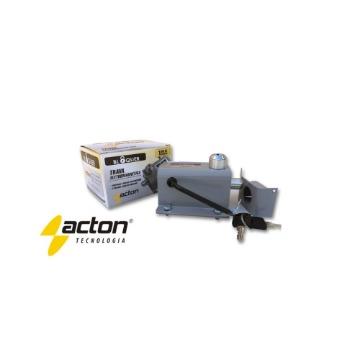 Trava de Portão Automático Acton Bloquer 127/220V Universal