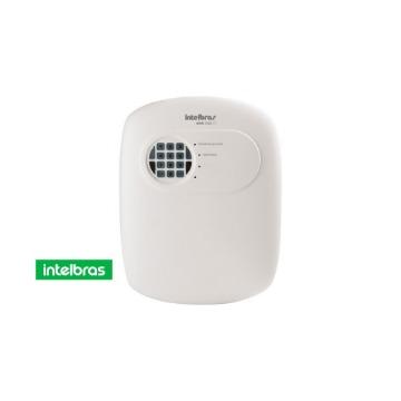 Central de Alarme Intelbras Anm-3004 St Discadora e Controle Remoto