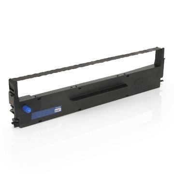 Fita Para Impressora Matricial LX300 S015631 Preta