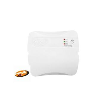 Eletrificador Central de Choque PPA Fence 10-RF  10.000V 127/220V