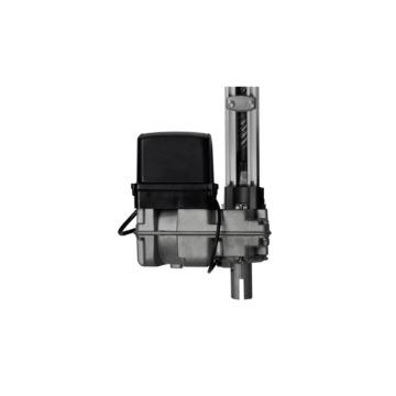 Motor de Portao Automatico PPA Bv Home Jet Flex 1/4-Hp 4 Segundos
