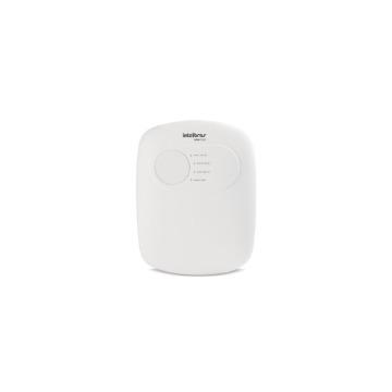 Central de Alarme Intelbras ANM-2003 Controle Remoto Não Monitorada