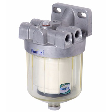 Purifilt - P150