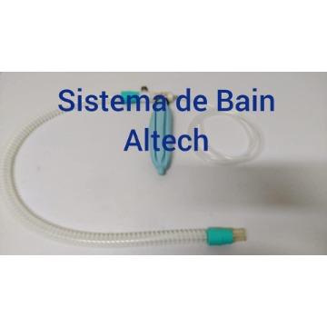 SISTEMA DE BAIN ALTECH