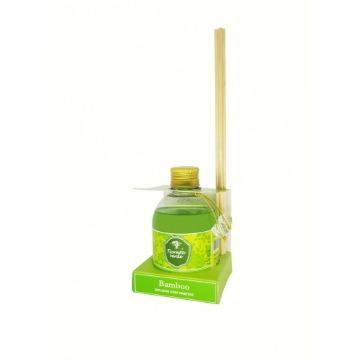 Difusor Aromatizante Bamboo 250ML