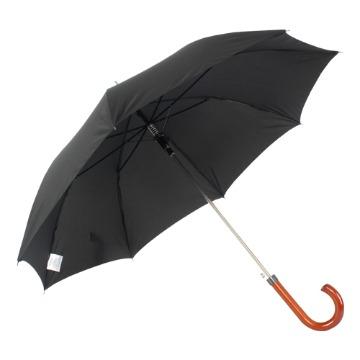 Guarda-chuva Longo Cabo Madeira