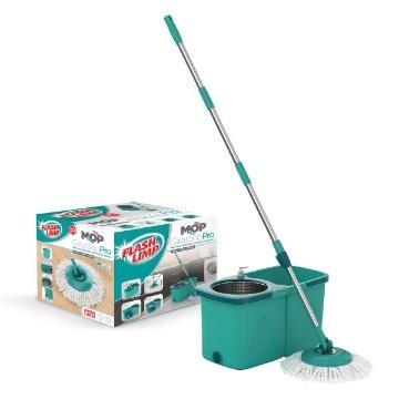 Mop Giratório Pro