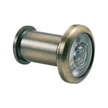 Visor para Porta 25 a 42mm 180º