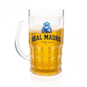 Caneco Congelável Real Madrid 550ML