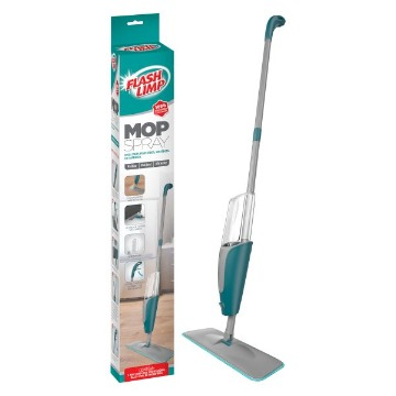 Mop Spray