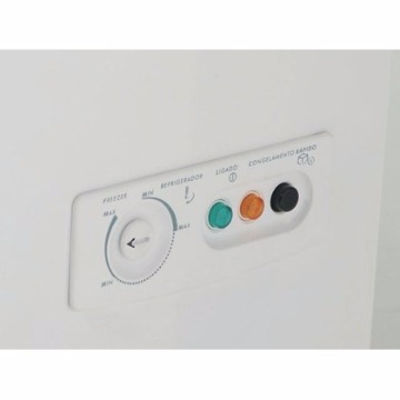 Freezer Consul Horizontal 213 Litros 1 Tampa - CHA22DB