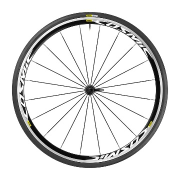 Roda Mavic Cosmic Elite - Clincher 23