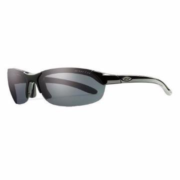 Óculos Smith - Black