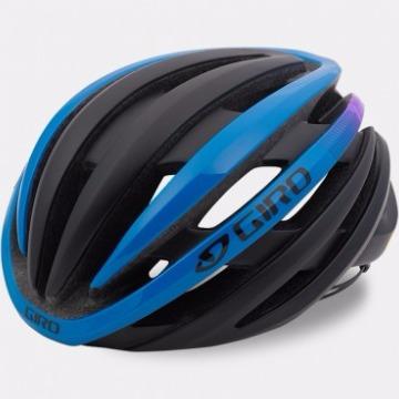 Capacete Giro Cinder Azul M