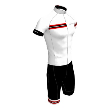 Camisa Barbedo Classic