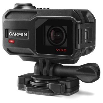 Camera de video Virb XE