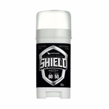 Filtro Solar Corporal Shield