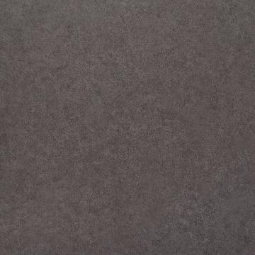 Piso Vinilico em Placa Beaulieu Stonetile 3mm x 50 x 50cm - 302 - Concrete