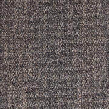Carpete em Placa Beaulieu City Square 6,5mm x 50cm x 50cm (m²) Cromo