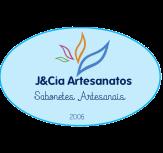 J&CIA ARTESANATOS