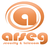 ARSEG SECURITY TELECOM
