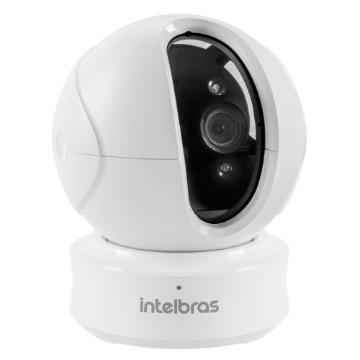 Mibo iC4 Câmera de Segurança Wi-Fi HD 360°