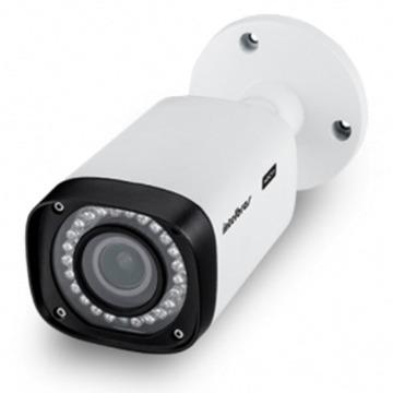 VHD 5040 VF G2 - Câmera varifocal com infravermelho
