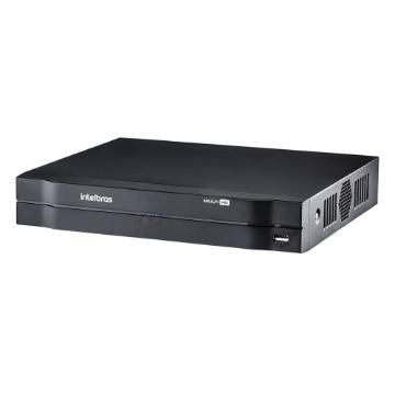 MHDX 1104 Resolução HD 720p