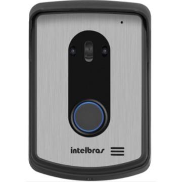 IV 7000 ME - Módulo externo para videoporteiro da linha IV