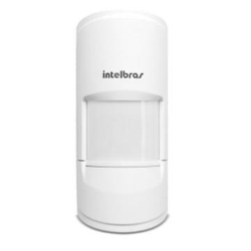 IVP 4101 PET SMART - Sensor infravermelho passivo sem fio