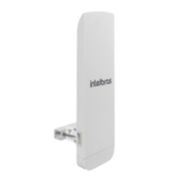 APC 5A-90 - BaseStation 5 GHz com antena setorial integrada de 90° e 18 dBi