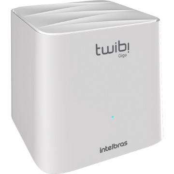 TWIBI GIGA - Sistema Wi-Fi Mesh
