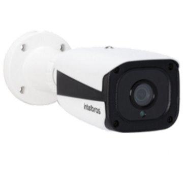 VIP 1220 B - Câmera IP Full HD
