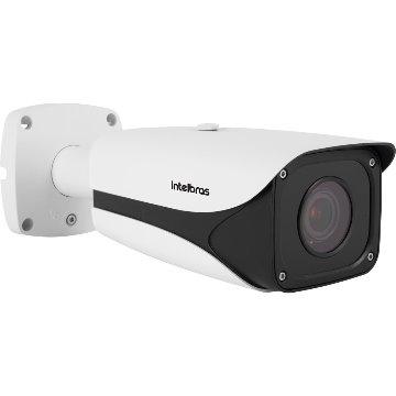VIP 5450 Z - Câmera IP bullet