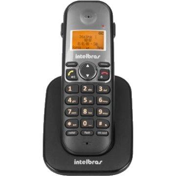 TS 5121 - Ramal sem fio digital