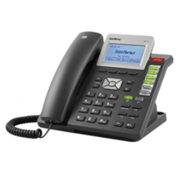 TIP 300 - Telefone IP