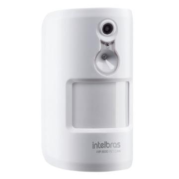 IVP 8000 PET CAM Sensor  infravermelho com camera