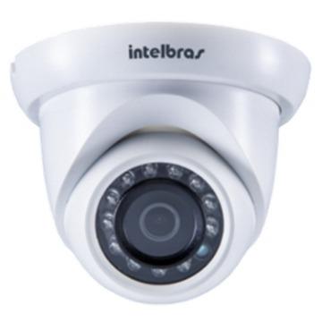 VIP S4020 G2 - Câmera IP