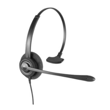 CHS 60 - Headset