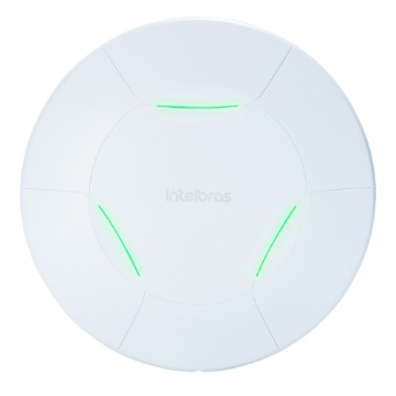 AP 360 - Access Point 630mW