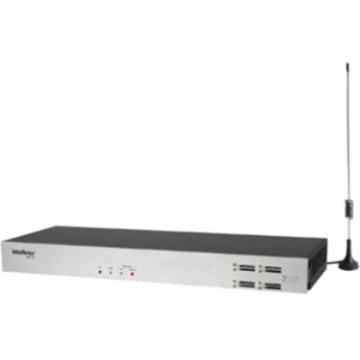 GW 180 - Gateway GSM
