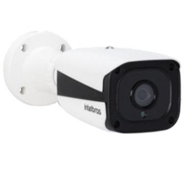 VIP 1120 B - Câmera IP bullet 1 MP