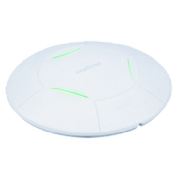AP 310 - Access Point 100mW
