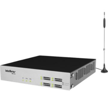 GW 280 - Gateway GSM/IP
