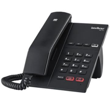 TIP 120 Lite - Telefone IP
