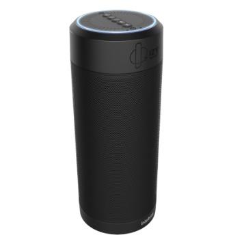IZY Speak Smart Speaker