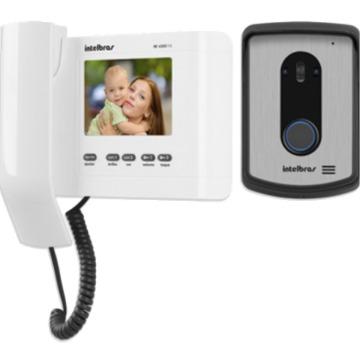 IV 4010 HS - Kit videoporteiro