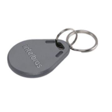 TH 1000 MF - Tag de acesso por proximidade